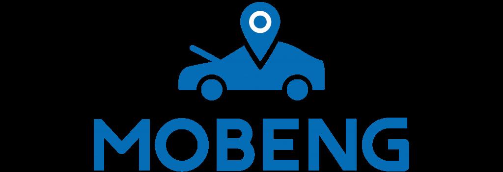 Mobeng
